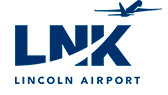 Lincoln Airport Authority