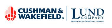 Cushman & Wakfield & The Lund Group
