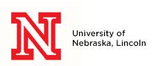 LADP - University of Nebraska